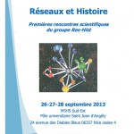 ReseauxHistoire2013 - copie