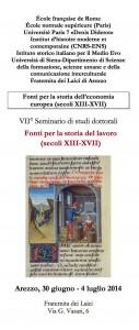 Arezzo2014 - copie