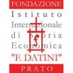 Istituto F Datini