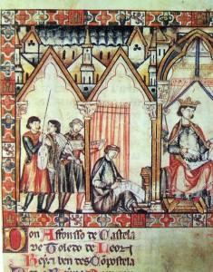 MedioAevo - copie